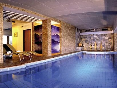 Austria from £595