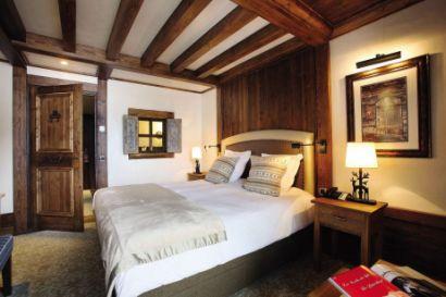 Hotel Portetta from £2273